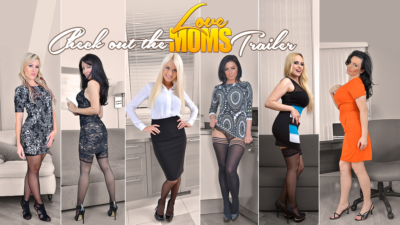 pass preview for members.lovemoms.com